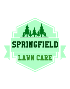 Springfield Lawn care